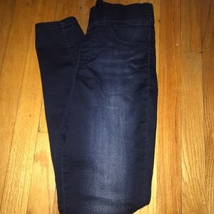 Nine West jeggings